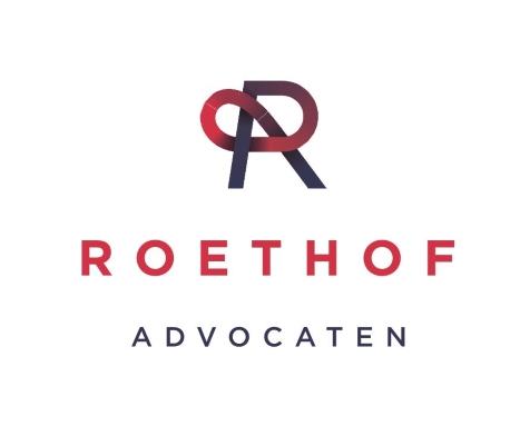 Roethof Advocaten